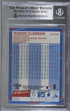 Roger-Clemens.jpg?id=1802a53a-71fc-48f3-8fb6-0a95668b37e8&size=original&side=back&.jpg