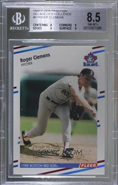 Roger-Clemens.jpg?id=1802a53a-71fc-48f3-8fb6-0a95668b37e8&size=original&side=front&.jpg