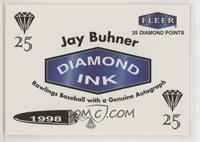 Jay Buhner