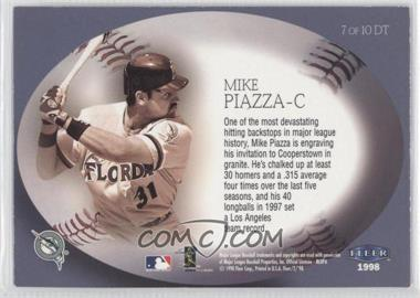 Mike-Piazza.jpg?id=e87528e0-8770-4641-a8a9-d038202ec2be&size=original&side=back&.jpg