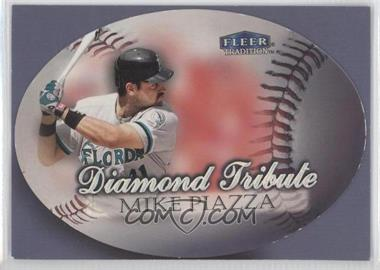Mike-Piazza.jpg?id=e87528e0-8770-4641-a8a9-d038202ec2be&size=original&side=front&.jpg