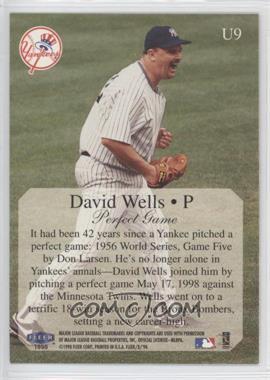 David-Wells.jpg?id=f8f95fa4-0d34-4ea0-9725-84bd519b695e&size=original&side=back&.jpg