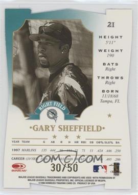 Gary-Sheffield.jpg?id=4005d42a-c3f2-49c5-a46c-9499b223affe&size=original&side=back&.jpg