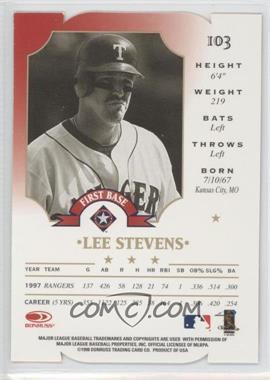 Lee-Stevens-(Bronze-X-Axis).jpg?id=88b4dcbc-a860-4a71-8c10-1008ab0677ff&size=original&side=back&.jpg