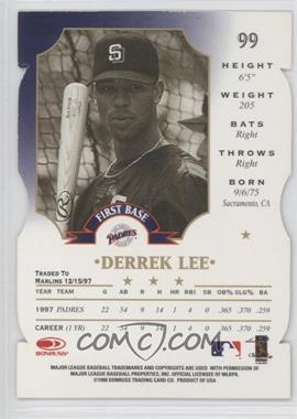 Derrek-Lee-(Silver-Y-Axis).jpg?id=9ee56768-8390-4900-9a35-cea77d7d051a&size=original&side=back&.jpg