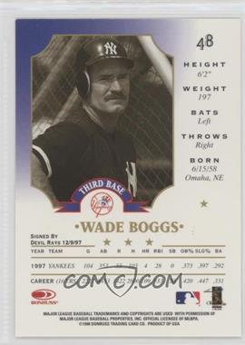 Wade-Boggs.jpg?id=cfdc6e9c-b1ee-4b7a-94b6-09235b0b7cc8&size=original&side=back&.jpg