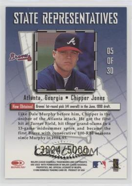 Chipper-Jones.jpg?id=ed654598-d13c-486a-abc2-ad349787912f&size=original&side=back&.jpg