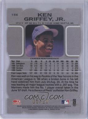 Ken-Griffey-Jr-(Plastic).jpg?id=1b8e78d1-996f-49c6-8de2-ea0d3c6d53e9&size=original&side=back&.jpg