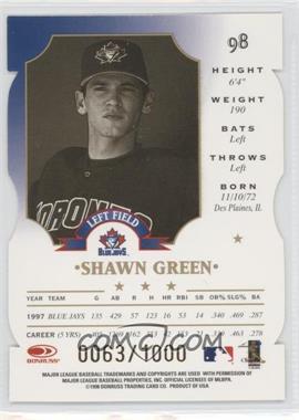 Shawn-Green-(Leather-Y-Axis).jpg?id=8ea4aeea-9504-4ee1-8969-29b19919ab87&size=original&side=back&.jpg