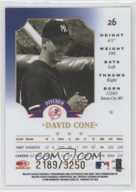 David-Cone-(Plastic).jpg?id=ca3dfb2b-cab5-4636-953b-3909e8f41031&size=original&side=back&.jpg