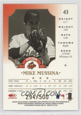 Mike-Mussina-(Nylon).jpg?id=5be0f4be-2f49-47c8-bcea-67e6b58266da&size=original&side=back&.jpg