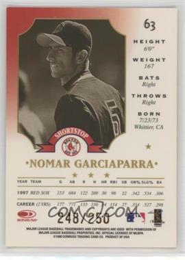 Nomar-Garciaparra-(Wood).jpg?id=ce8a9501-eceb-40de-b749-d3938bde71fe&size=original&side=back&.jpg
