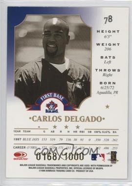 Carlos-Delgado-(Leather).jpg?id=9a6a146f-37ee-4459-a5fb-ba5cb114ce74&size=original&side=back&.jpg