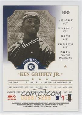 Ken-Griffey-Jr.jpg?id=b871838a-6826-4fe1-998a-e3a98fd8f96a&size=original&side=back&.jpg