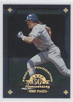 Mike Piazza /3999