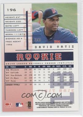 David-Ortiz.jpg?id=05710a8f-c091-46a7-aa14-3c1bf4e621d3&size=original&side=back&.jpg