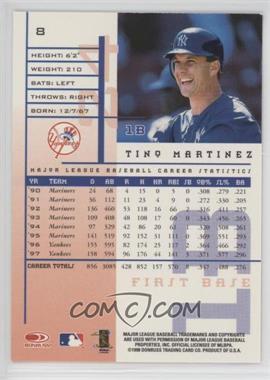 Tino-Martinez.jpg?id=0a8b4bbf-b71e-414f-8c53-fd0dcc8f5579&size=original&side=back&.jpg