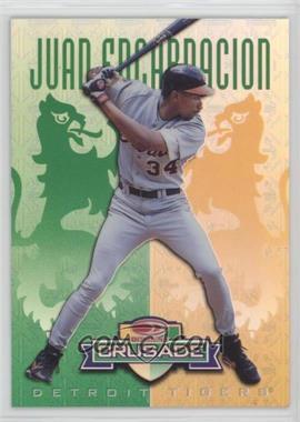 Juan-Encarnacion.jpg?id=d2fad26c-f332-4ad0-85af-0ff3c32a4baa&size=original&side=front&.jpg
