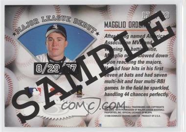 Magglio-Ordonez.jpg?id=e521f077-e256-46b2-9c4e-75653e250bec&size=original&side=back&.jpg
