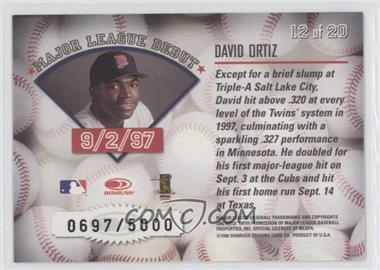David-Ortiz.jpg?id=2f3065a3-ab40-4b93-90ad-29a09f500f90&size=original&side=back&.jpg