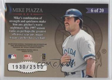 Mike-Piazza.jpg?id=2fb39dba-4031-429c-825d-97ace962b118&size=original&side=back&.jpg