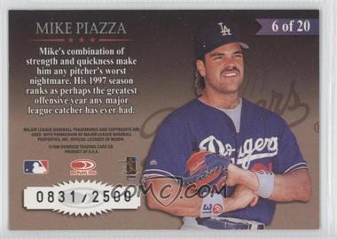 Mike-Piazza.jpg?id=72900518-79af-45a4-acae-62c30728c29e&size=original&side=back&.jpg