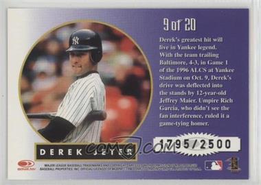 Derek-Jeter.jpg?id=9972ffbc-24b1-40ee-afa8-4673c33c2f20&size=original&side=back&.jpg