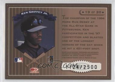 Ken-Griffey-Jr.jpg?id=3fc2be4c-69db-4061-aae2-074bd248fbe8&size=original&side=back&.jpg