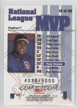 Tony-Gwynn.jpg?id=76c2524e-f482-4446-af68-b99ef17baab6&size=original&side=back&.jpg