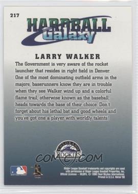 Larry-Walker.jpg?id=ebb401bf-559b-4705-8b3d-fc0d210e6b66&size=original&side=back&.jpg