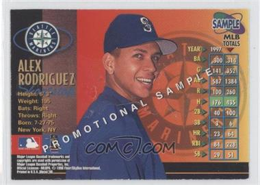 Alex-Rodriguez.jpg?id=8bd8e070-a965-4c10-96d1-702c7deb53a5&size=original&side=back&.jpg