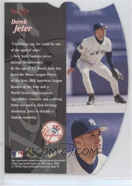 Derek-Jeter.jpg?id=910da84a-9db9-4629-81dd-c0cf580aa5bf&size=original&side=back&.jpg