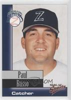 Paul Russo
