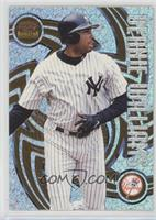 Bernie Williams /99