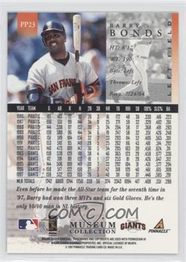 Barry-Bonds.jpg?id=804b08b5-7669-4f6a-a587-020ae8991d4d&size=original&side=back&.jpg