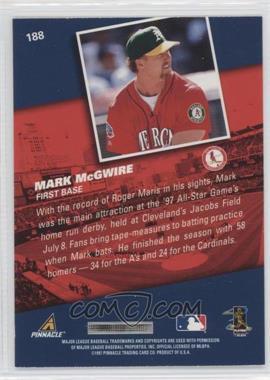 Mark-McGwire.jpg?id=52174696-8de6-4f2f-a0d7-437f698a9bf3&size=original&side=back&.jpg