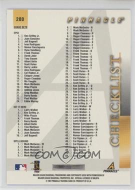Checklist.jpg?id=9d896a20-19ca-42cf-85c2-b000fc5082a2&size=original&side=back&.jpg