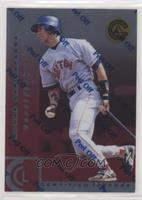 Certified Legends - Nomar Garciaparra