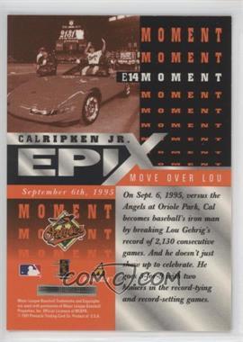 Cal-Ripken-Jr.jpg?id=4a6d2ddb-ed56-43c9-aa73-089f3ef3c911&size=original&side=back&.jpg