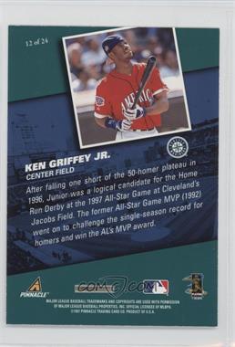 Ken-Griffey-Jr.jpg?id=e87ae737-58b6-4c59-b8e5-ac4ecfb6a00b&size=original&side=back&.jpg