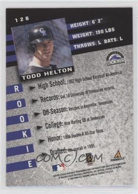 Todd-Helton.jpg?id=a3b06c6e-0c86-4476-9857-d6201a51f2cc&size=original&side=back&.jpg