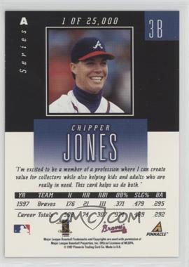 Chipper-Jones.jpg?id=8740048f-a303-4dac-8139-17eef7b329cb&size=original&side=back&.jpg