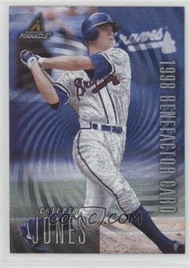 Chipper-Jones.jpg?id=8740048f-a303-4dac-8139-17eef7b329cb&size=original&side=front&.jpg