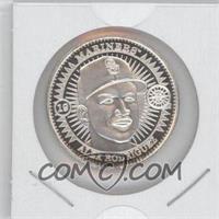 Alex-Rodriguez.jpg?id=5c65b717-f768-412f-97ae-c028ccebd301&size=original&side=front&.jpg
