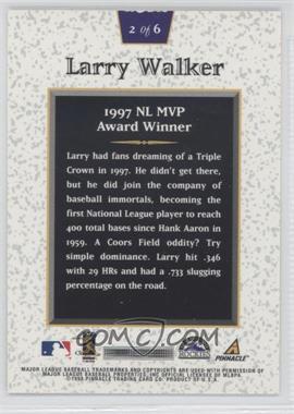 Larry-Walker.jpg?id=cab6364f-c65e-48ea-a43b-74b5331898fb&size=original&side=back&.jpg