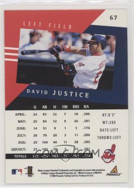 David-Justice.jpg?id=9b8816ea-c0cf-44e7-8679-efee0fddb679&size=original&side=back&.jpg