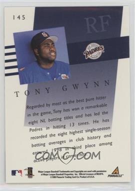Tony-Gwynn.jpg?id=c25137e6-689e-4870-83de-70ed16f2308d&size=original&side=back&.jpg