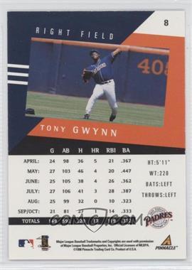 Tony-Gwynn.jpg?id=cfdd8de8-1153-46aa-95e2-170a233492a1&size=original&side=back&.jpg
