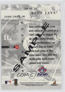 Jose-Cruz-Jr.jpg?id=96e46328-9ece-4387-8c32-2301051269ff&size=original&side=back&.jpg