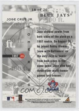 Jose-Cruz-Jr.jpg?id=d40020dc-5733-4cdd-bcb9-34187f7649d7&size=original&side=back&.jpg